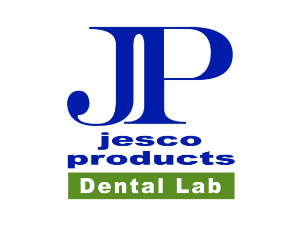 JescoProducts DentalLabmd