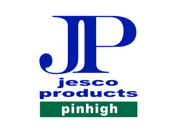 JescoProducts pinhigh
