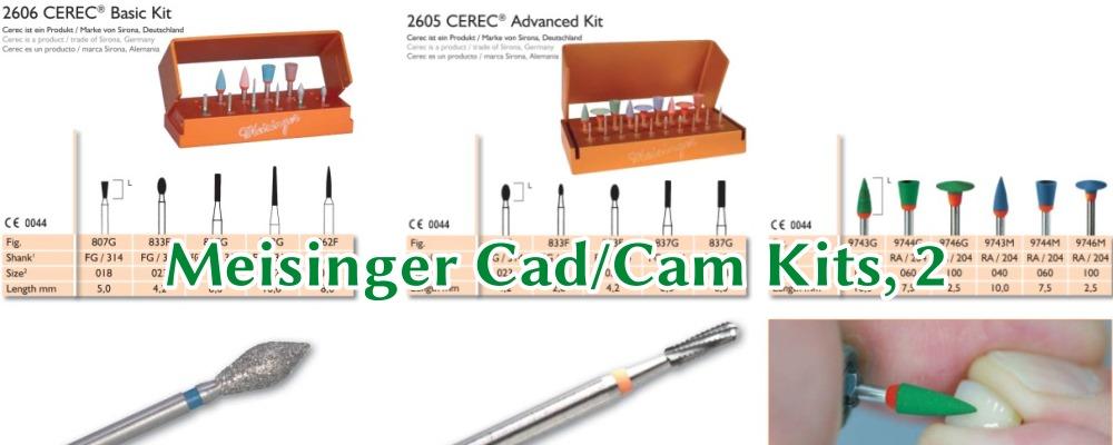 cadcam2