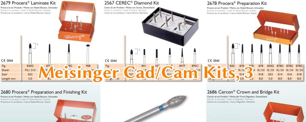 cadcam3
